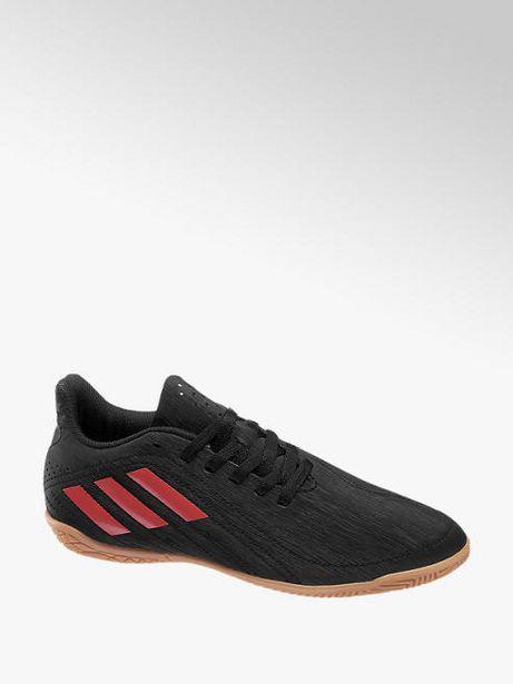 Oferta de Adidas Deportiva de Fútbol Adidas por 14,99€