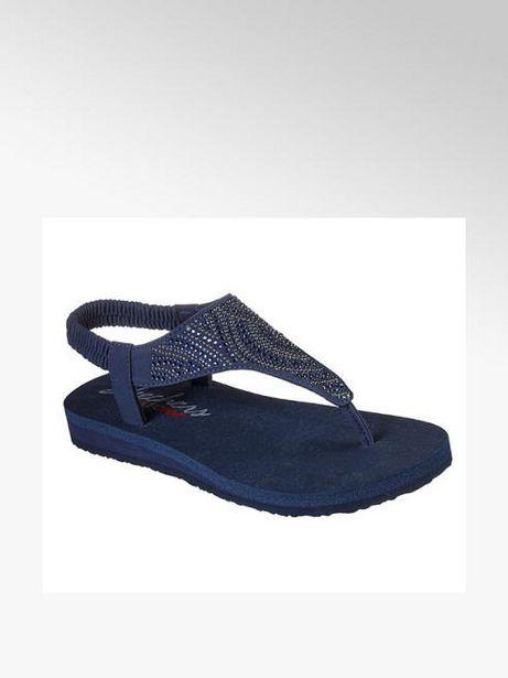 Oferta de Skechers Sandalia Skechers por 27,99€