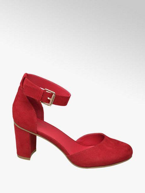 Oferta de Graceland Zapato de tacón por 16,09€