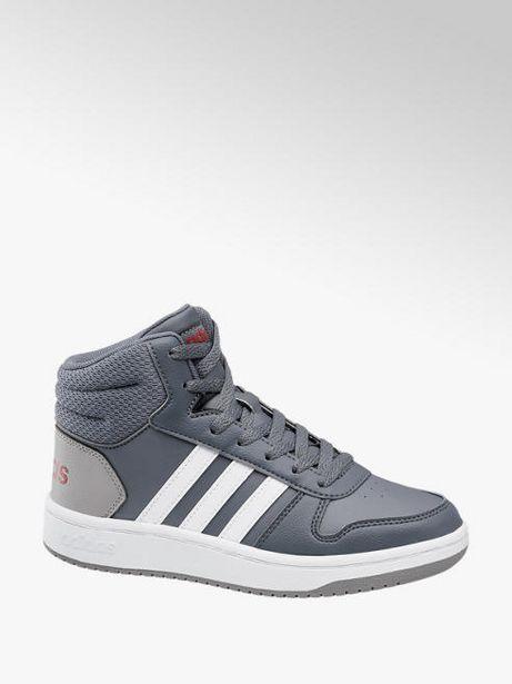 Oferta de Adidas Sneaker ADIDAS por 34,9€