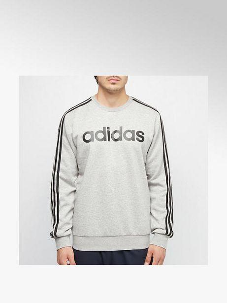 Oferta de Adidas Sudadera Adidas por 27,45€
