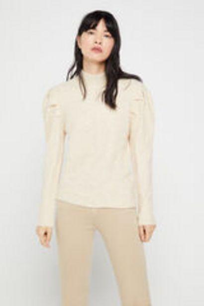 Oferta de Jersey soft collection por 12,99€