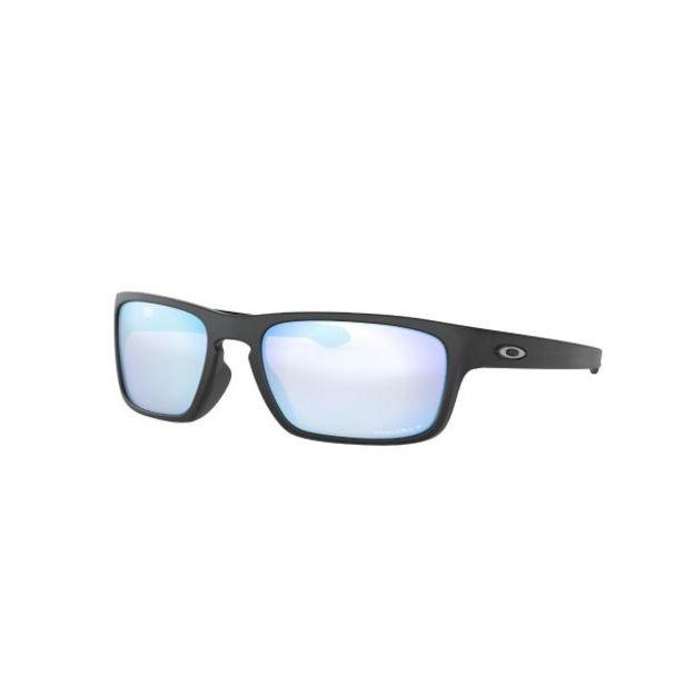Oferta de Oakley 9408 POL 07 por 89,5€