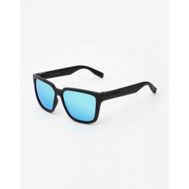 Oferta de HAWKERS CARBON BLACK CLEAR BLUE MOTION - MOT05 por 12€