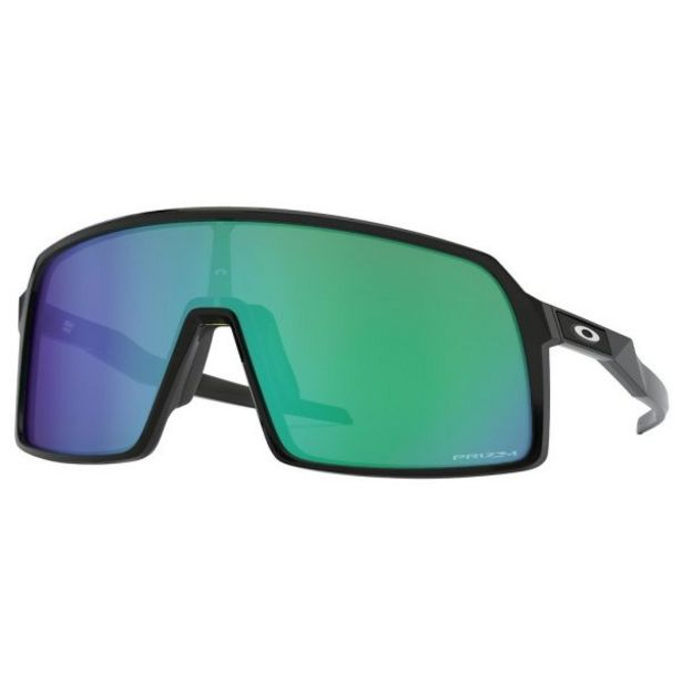 Oferta de Oakley Sutro OO9406 940603 por 145€
