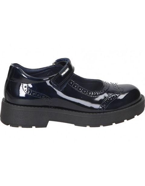 Oferta de Pablosky marino 345529 zapatos para niña por 49,95€