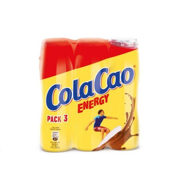Oferta de COLA CAO Batut de cacau por 1,79€