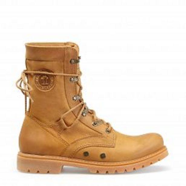 Oferta de Route Boot Women por 169€
