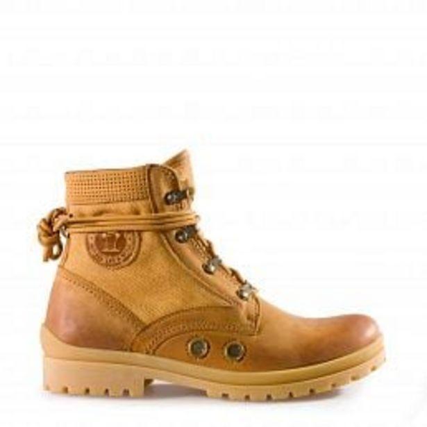 Oferta de Boot Reporter Women por 169€