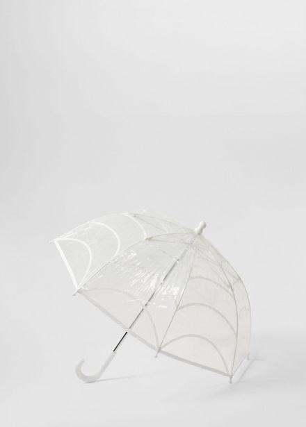 Oferta de Paraguas rain por 8,99€