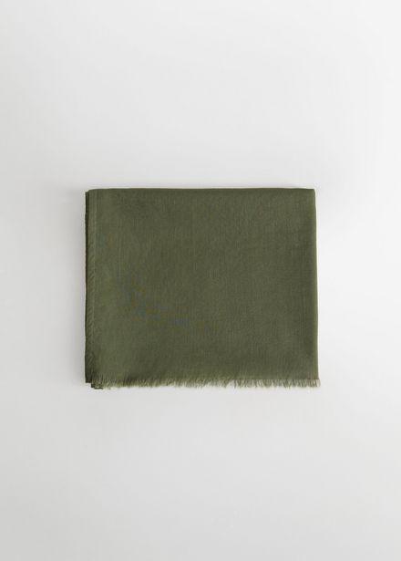 Oferta de Fular basik por 6,99€