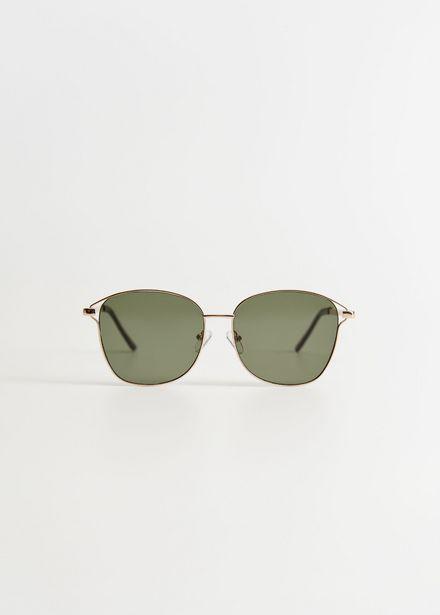 Oferta de Gafas de sol m frame por 5,99€