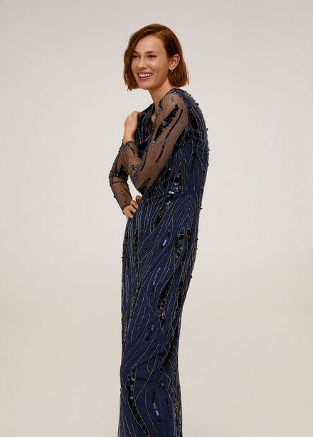 Oferta de Vestido marta-a por 104,99€