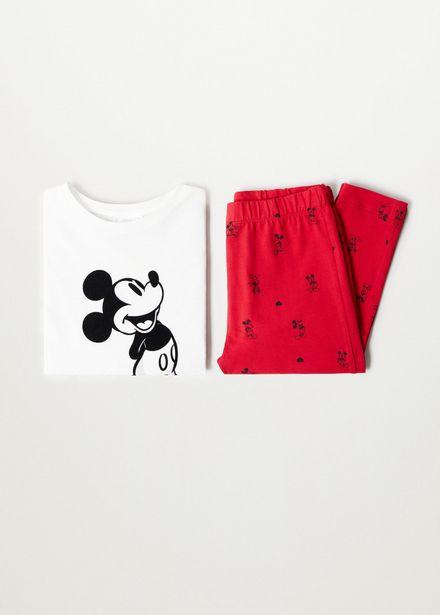 Oferta de Pijama mlove por 15,99€