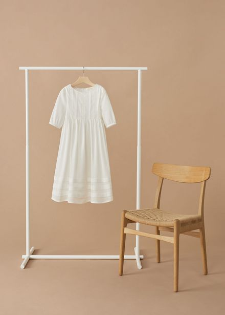 Oferta de Vestido maui por 24,99€
