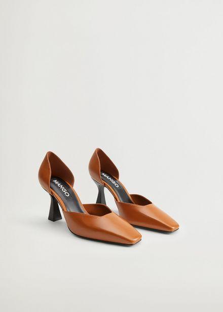Oferta de Zapato kenny por 34,99€