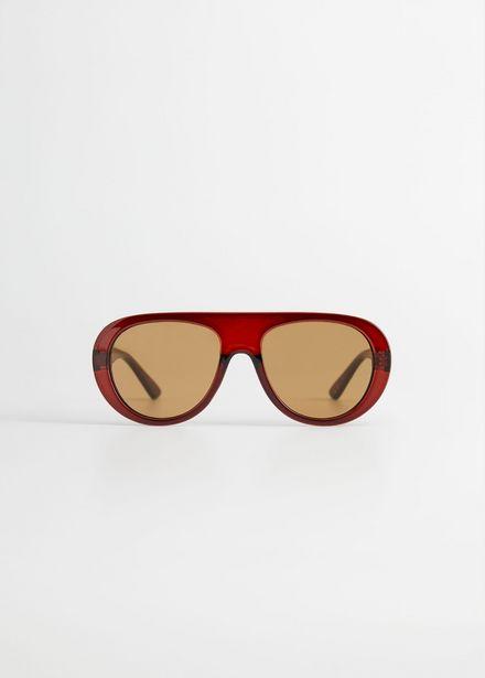 Oferta de Gafas de sol m fiona por 5,99€