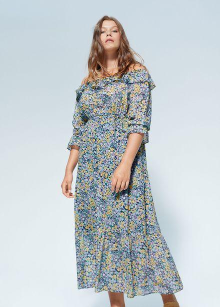 Oferta de Vestido dulce por 22,99€