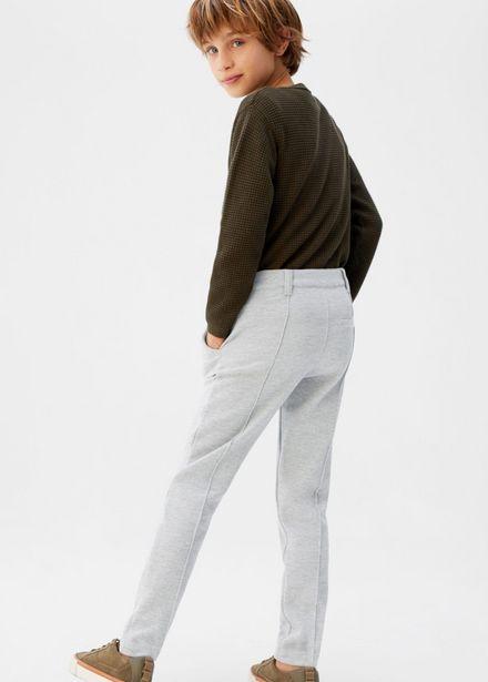 Oferta de Pantalon jet por 4,99€