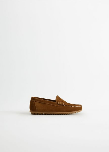 Oferta de Zapato bigboy6 por 29,99€