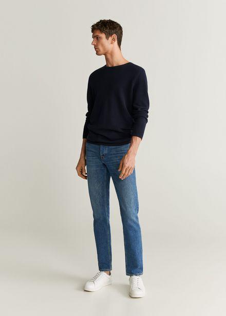 Oferta de Jeans tim5 por 7,99€