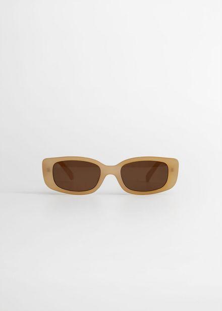 Oferta de Gafas de sol m marlon por 5,99€