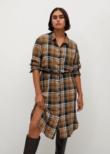 Oferta de Blusa mia por 29,99€