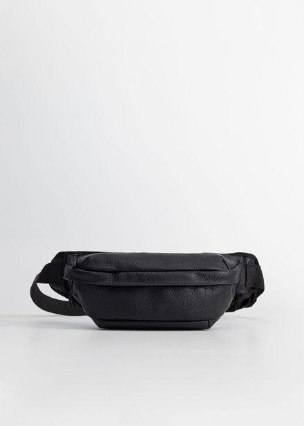Oferta de Bolso p beltbag por 7,99€