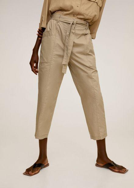 Oferta de Pantalon seul por 6,99€