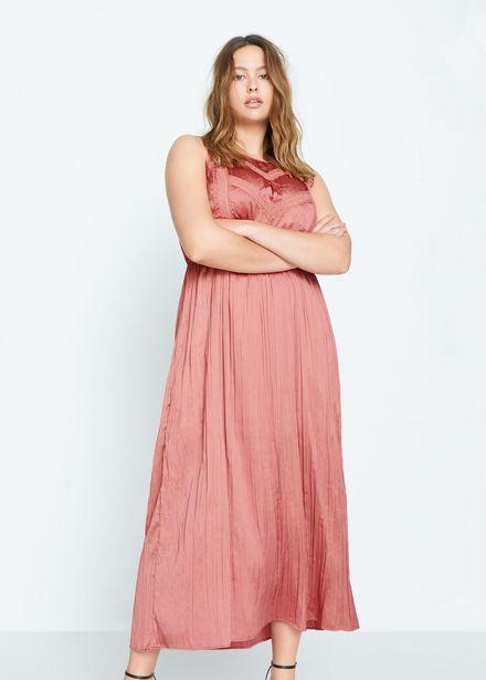 Oferta de Vestido gloria-i por 34,99€
