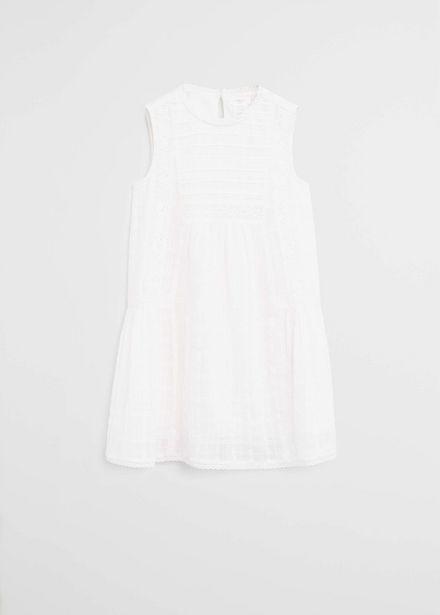 Oferta de Vestido amy-a por 19,99€
