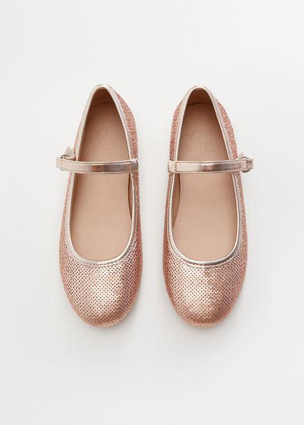 Oferta de Zapato santa por 7,99€