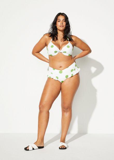 Oferta de Top bikini ali por 7,99€