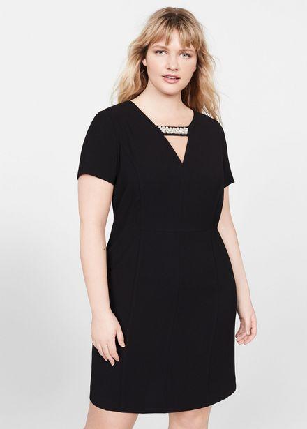 Oferta de Vestido grey5 por 14,99€