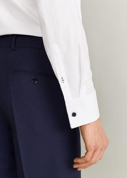 Oferta de Camisa bruce por 19,99€