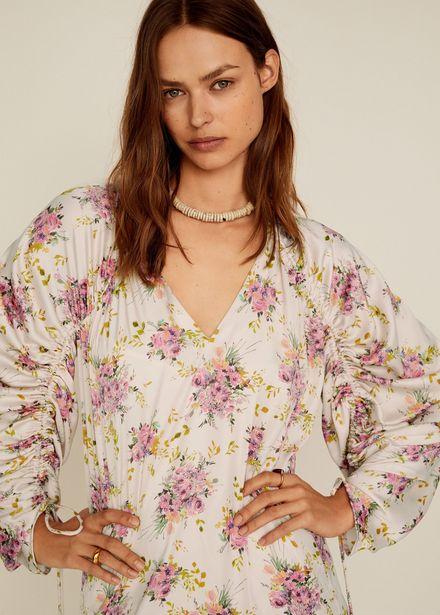 Oferta de Vestido silvan por 24,99€