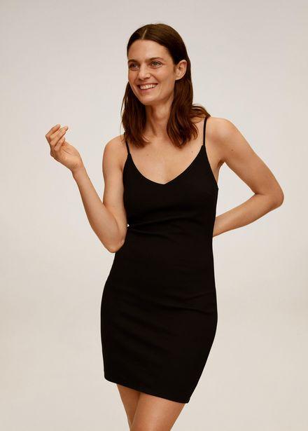 Oferta de Vestido nuvertu7 por 6,99€