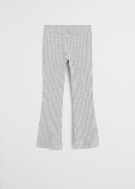 Oferta de Pantalon mim por 2,99€