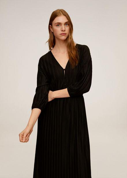 Oferta de Vestido velito por 7,99€