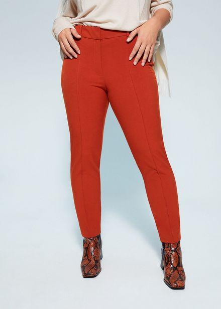Oferta de Pantalon slipy6 por 7,99€