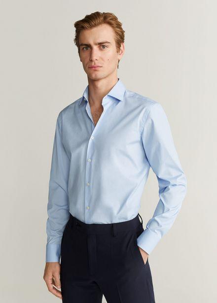 Oferta de Camisa emeritol por 14,99€