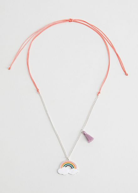 Oferta de Collar marti por 2,99€