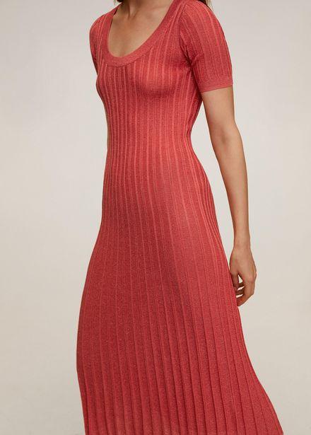 Oferta de Vestido diana por 13,99€