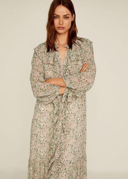 Oferta de Vestido sia por 24,99€