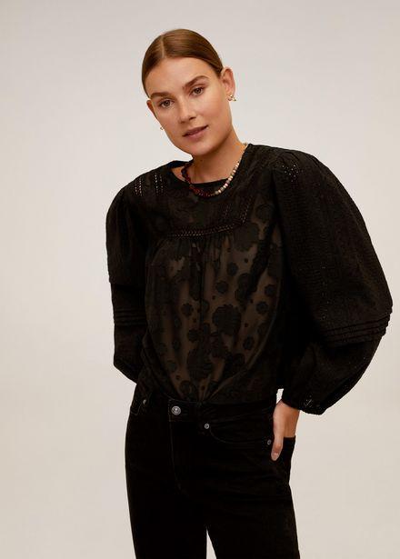 Oferta de Camiseta saray por 3,99€