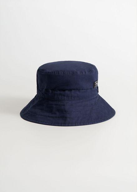 Oferta de Sombrero explorer por 8,99€