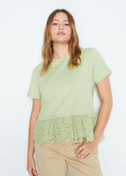 Oferta de Camiseta dolsa por 7,99€