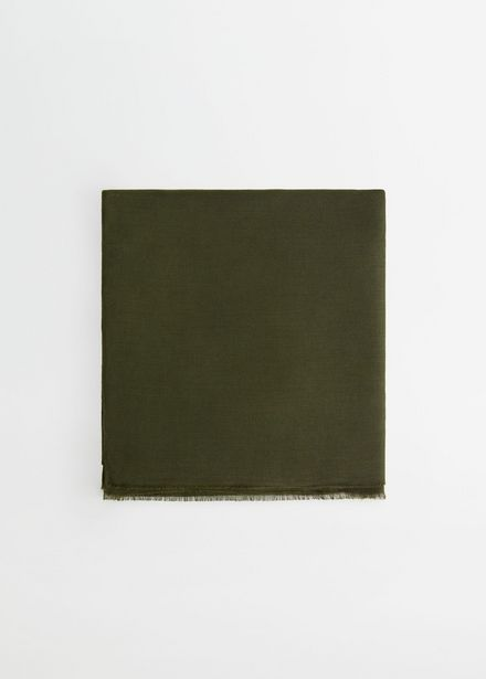 Oferta de Fular m basic por 5,99€