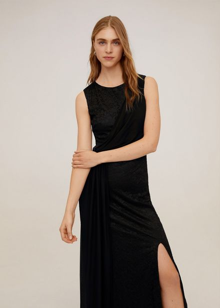 Oferta de Vestido mrosa-a por 24,99€
