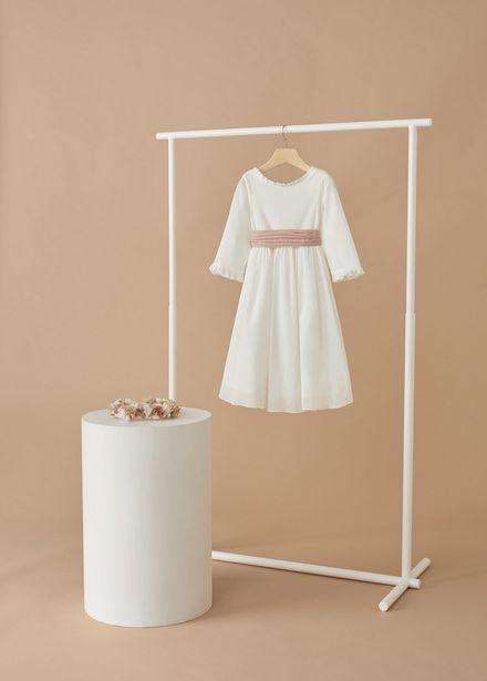 Oferta de Vestido isabella por 24,99€